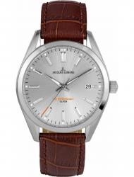 Наручные часы Jacques Lemans 1-1859B