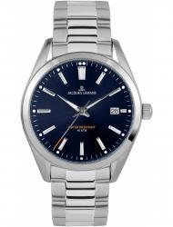 Наручные часы Jacques Lemans 1-1859G