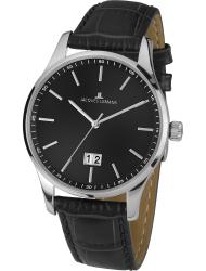 Наручные часы Jacques Lemans 1-1862A