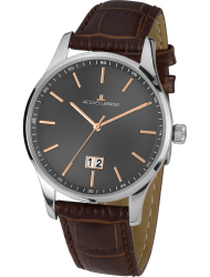 Наручные часы Jacques Lemans 1-1862D