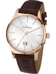 Наручные часы Jacques Lemans 1-1862F
