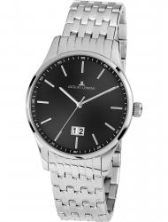 Наручные часы Jacques Lemans 1-1862G