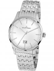 Наручные часы Jacques Lemans 1-1862H