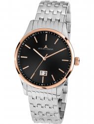 Наручные часы Jacques Lemans 1-1862K