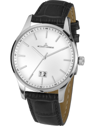 Наручные часы Jacques Lemans 1-1862L