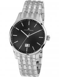 Наручные часы Jacques Lemans 1-1862M