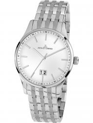Наручные часы Jacques Lemans 1-1862N