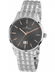 Наручные часы Jacques Lemans 1-1862P