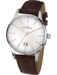 Наручные часы Jacques Lemans 1-1862Q