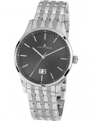 Наручные часы Jacques Lemans 1-1862R
