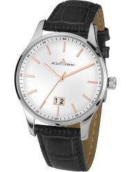 Наручные часы Jacques Lemans 1-1862S