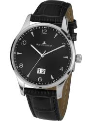 Наручные часы Jacques Lemans 1-1862ZA