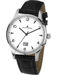 Наручные часы Jacques Lemans 1-1862ZB