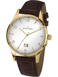 Наручные часы Jacques Lemans 1-1862ZD