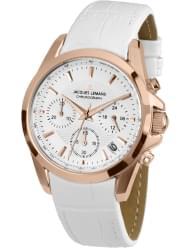 Наручные часы Jacques Lemans 1-1863B