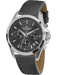 Наручные часы Jacques Lemans 1-1863ZA