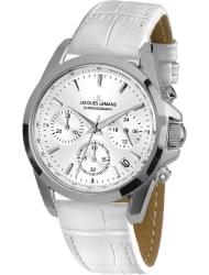 Наручные часы Jacques Lemans 1-1863ZB