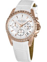 Наручные часы Jacques Lemans 1-1864B