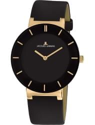 Наручные часы Jacques Lemans 1-1867E