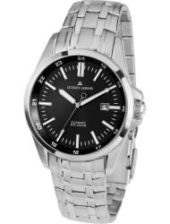 Наручные часы Jacques Lemans 1-1869C