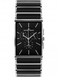 Наручные часы Jacques Lemans 1-1900A
