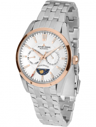 Наручные часы Jacques Lemans 1-1901G