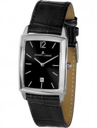 Наручные часы Jacques Lemans 1-1904A