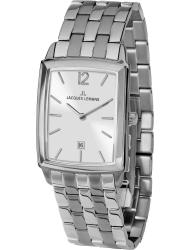 Наручные часы Jacques Lemans 1-1904F