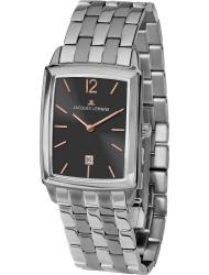 Наручные часы Jacques Lemans 1-1904G