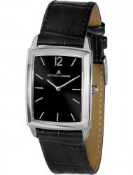 Наручные часы Jacques Lemans 1-1905A