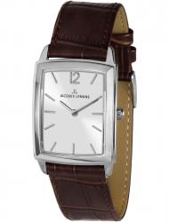 Наручные часы Jacques Lemans 1-1905B