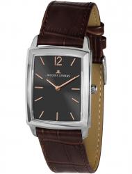 Наручные часы Jacques Lemans 1-1905C