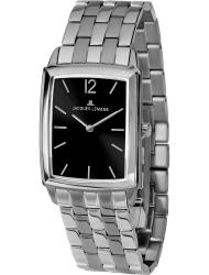 Наручные часы Jacques Lemans 1-1905E