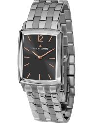 Наручные часы Jacques Lemans 1-1905G
