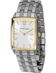 Наручные часы Jacques Lemans 1-1905H