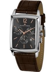 Наручные часы Jacques Lemans 1-1906C