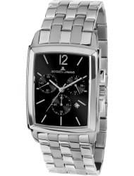 Наручные часы Jacques Lemans 1-1906E
