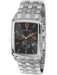 Наручные часы Jacques Lemans 1-1906G