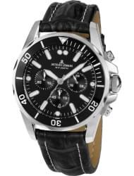 Наручные часы Jacques Lemans 1-1907ZA