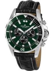 Наручные часы Jacques Lemans 1-1907ZC