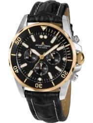 Наручные часы Jacques Lemans 1-1907ZD