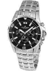 Наручные часы Jacques Lemans 1-1907ZE