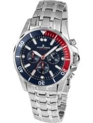 Наручные часы Jacques Lemans 1-1907ZF