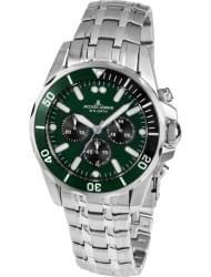 Наручные часы Jacques Lemans 1-1907ZG