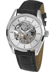 Наручные часы Jacques Lemans 1-1909A