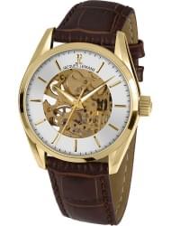 Наручные часы Jacques Lemans 1-1909B