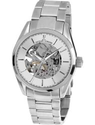 Наручные часы Jacques Lemans 1-1909C