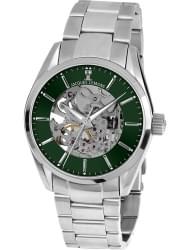 Наручные часы Jacques Lemans 1-1909D