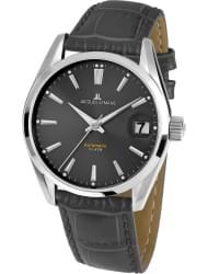 Наручные часы Jacques Lemans 1-1912A