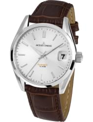 Наручные часы Jacques Lemans 1-1912B